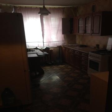 Продается 1 комнатная квартира на ул. Мочегорской - Фото 3