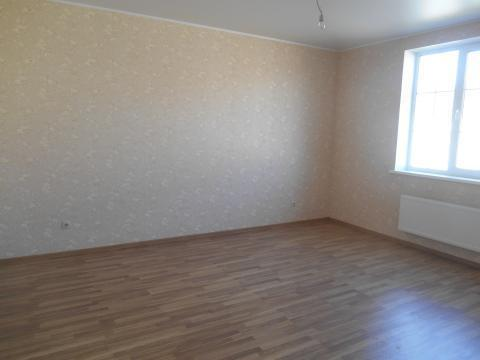 Продаётся хороший дом в Романцево - Фото 3