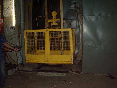 Сдаётся производственно-складское помещение 300 м2 - Фото 5