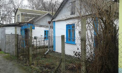Дом в Любимовке - Фото 5