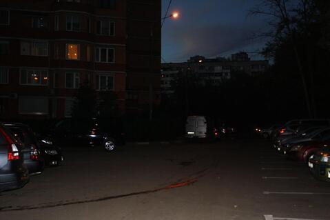 Квартира в р-не м. Рязанский проспект - Фото 2