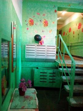Срочно уютную чистую современную 1 ком. квартиру в хорошем состоянии - Фото 5