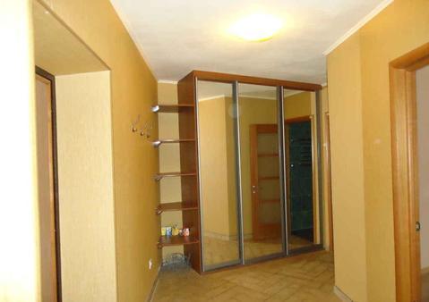 Сдам 1-комнатную квартиру ул. Новоселов, д.37 - Фото 2