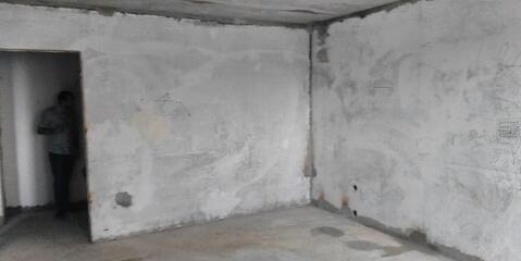 Продам 1-комнатную квартиру ЖК Южное Домодедово - Фото 5