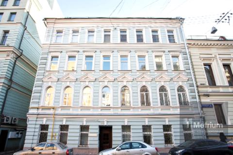 Продажа квартиры, Дягтярный переулок - Фото 4