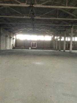 Продам производственно-складской комплекс 12 000 кв.м - Фото 5