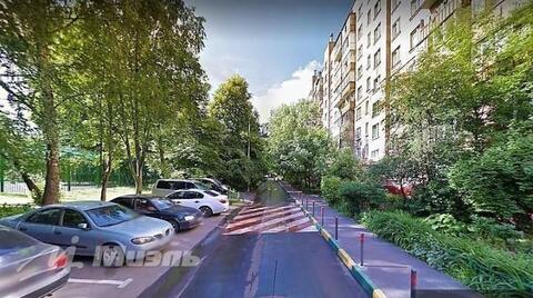 Продажа квартиры, м. Алтуфьево, Ул. Долгопрудная - Фото 1