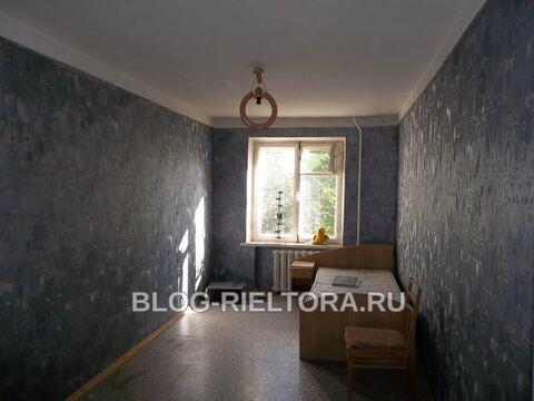 Продажа квартиры, Саратов, Ул. Осипова - Фото 5