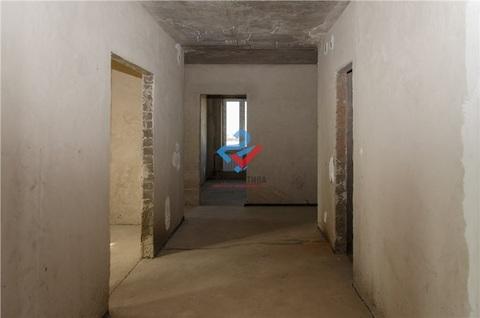 Квартира по адресу Рихарда Зорге, 63/6 - Фото 5