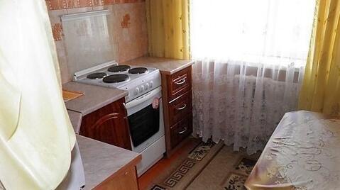 Продам 1 ком квартиру ул.Сельская.Квартал - Фото 3