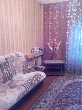 Аренда квартиры, Ярославль, Ул. Рыбинская - Фото 3