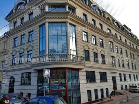 Продается офис в 9 мин. пешком от м. Таганская - Фото 3