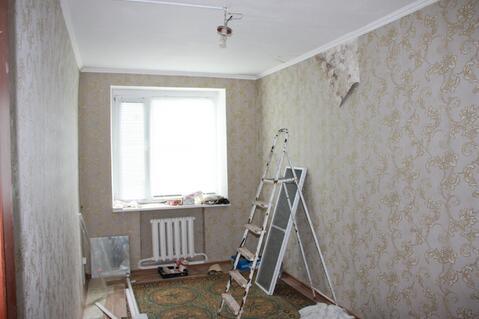 2 ком.квартира в д.Долматово - Фото 4