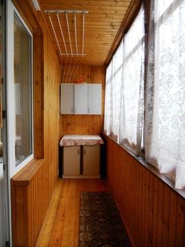 Однокомнатная квартира в Бибирево. Длительно - Фото 5