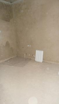 Продается 1-комнатная квартира улучшенной планировки от застройщика - Фото 4