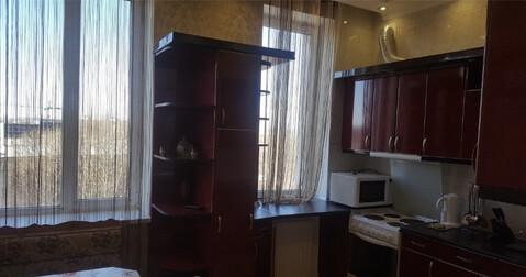 Сдам 3-к квартиру, ул. Крупской, 133м2, 7/8эт. Отличная квартира, с со - Фото 5