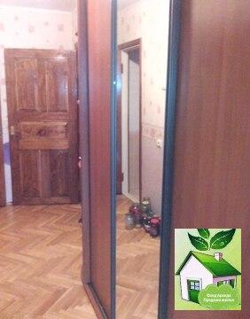 Сдается двухкомнатная квартира в хорошем состоянии - Фото 5