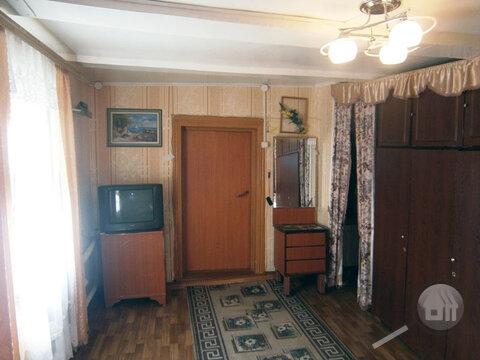 Продается часть дома с земельным участком, ул. Индустриальная - Фото 3