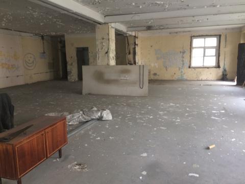 Продажа производственного помещения, Синопская наб. - Фото 5