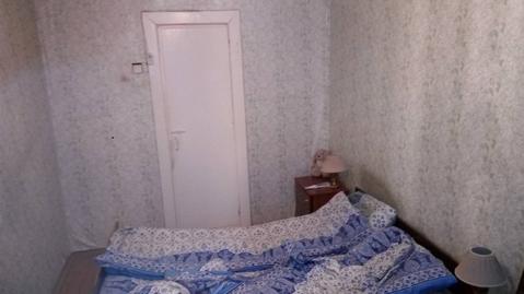 Продажа квартиры, Нижний Новгород, Ул. Лескова - Фото 2