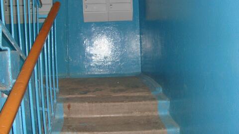 Квартира на галле - Фото 1