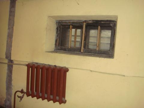 Нежилое помещение - 96 м кв, м Волковская - Фото 3