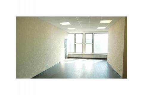 Сдаем Офисные помещения от 17м2 Семеновская - Фото 1