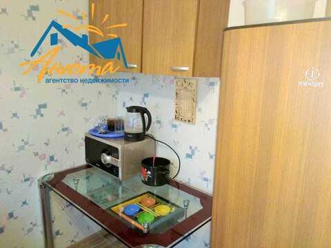 Аренда комнаты в общежитии в городе Обнинск улица Курчатова 45 - Фото 3