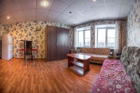 Отличная комната в центре Ярославля - Фото 4