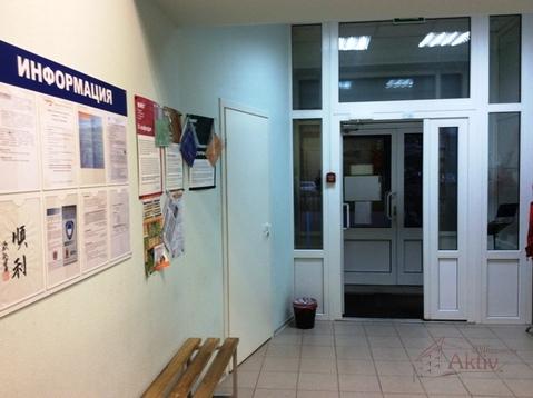 Продажа Помещения – 140 кв.м.в г.Колпино, ул. Анисимова 5/2 - Фото 3