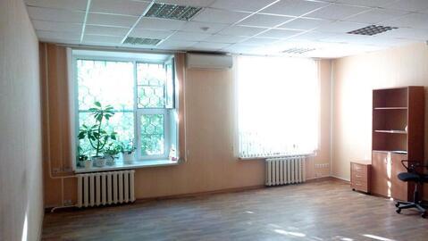 Продажа помещения на ул.Должанская,1а - Фото 2