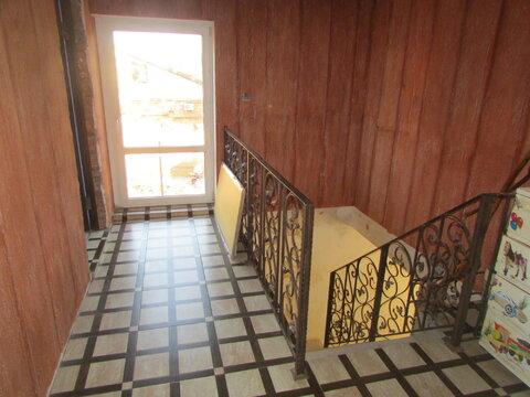 Сдаю дом в Александровке 120 кв.м. - Фото 4