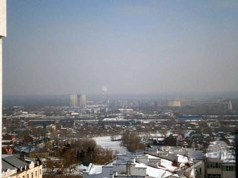 Продается 3-комнатная квартира, ул. Московская - Фото 5