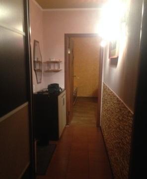 Сдаётся 2 комнатная квартира в заволжском районе.  Адрес . - Фото 4