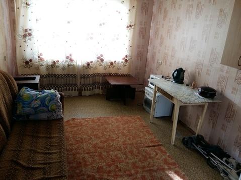 Продам комнату в 3-к квартире, Благовещенск город, поселок . - Фото 2