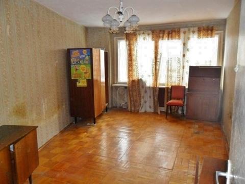 Квартира для рабочих, до 16 человек - Фото 2
