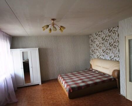 3комнатная квартира, Самоцветный бульвар, д.5 - Фото 1
