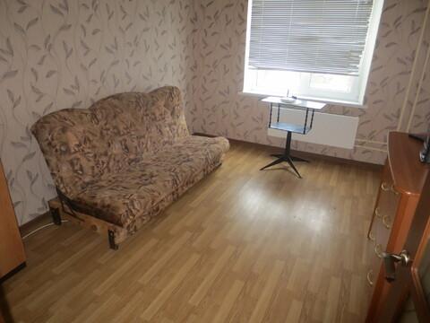 Сдам 3х комнатную квартиру в г. Серпухов Ясный переулок д.8 - Фото 3