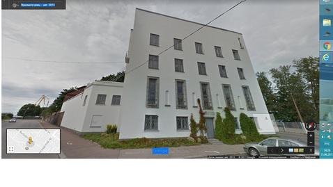Отдельно Стоящее здание ул.Выборгская д.21 - Фото 1