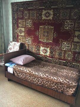 Сдам комнату в Канищево - Фото 2