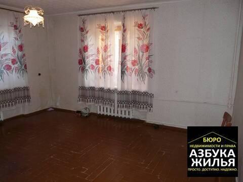1-к квартира на Шиманаева 599 000 руб - Фото 2
