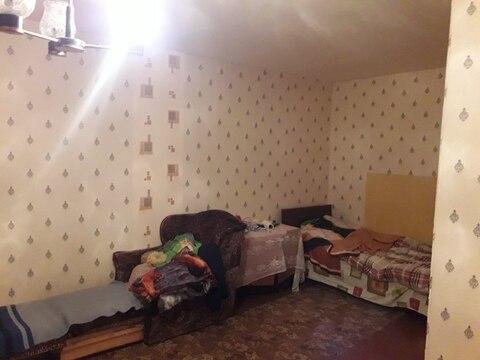 Продаётся 1к квартира в г.Кимры по ул.Володарского 112 - Фото 2