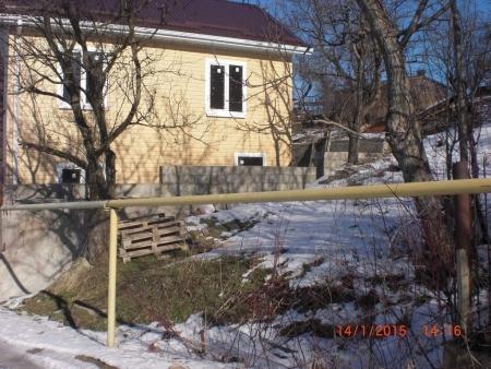Продажа земельного участка, Железноводск, 1 туп. - Фото 5