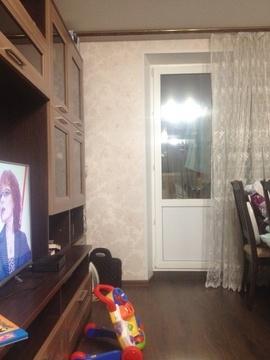 Продается Однокомн. кв. г.Москва, Мира пр-кт, 198к2 - Фото 3