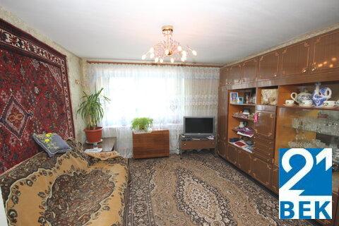 3-комнатная квартира в Конаково - Фото 1