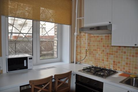 1-комнатная квартира в пешей доступности от м. Динамо - Фото 3