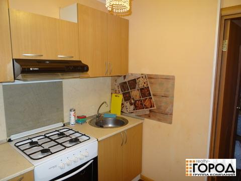 Сдается 1 комнатная квартира, по адресу:Москва, Щелковское шоссе, д.46 - Фото 3