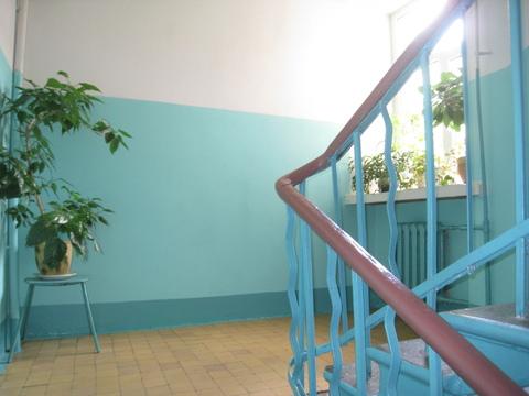 Продажа 1 комнаты в 3х комнатной квартире - Фото 3