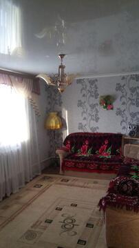 Продам, Дом, Кетовский район, Большое Чаусово с. - Фото 2
