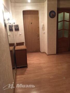 Продажа квартиры, Химки, Ул. Некрасова - Фото 3